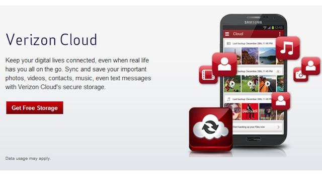 verizon-cloud-ios-android