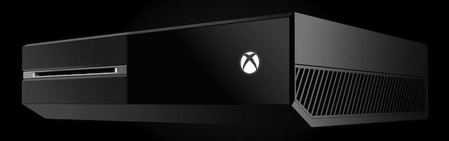 xbox-one-used-games-fee