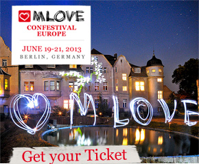 MLove-europe-2013