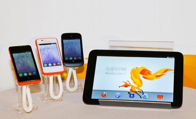 firefox-os-tablet