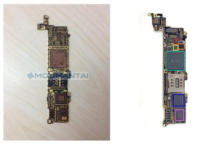 iphone-5s-logic-board