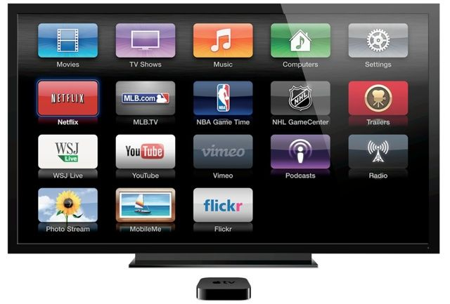 itunes-radio-apple-tv-beta