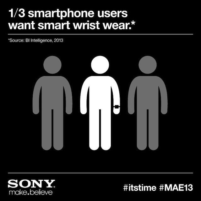 sony-smartwatch-mae13