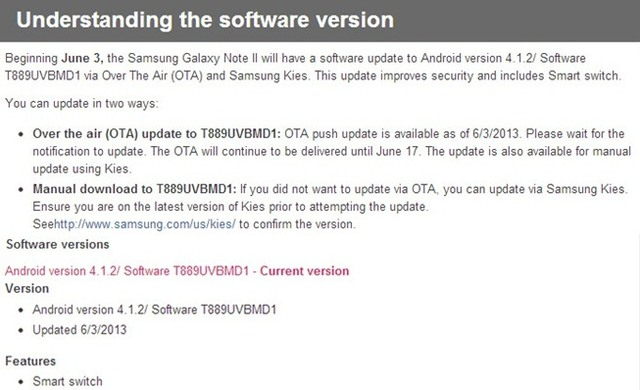 t-mobile-galaxy-note-2-update