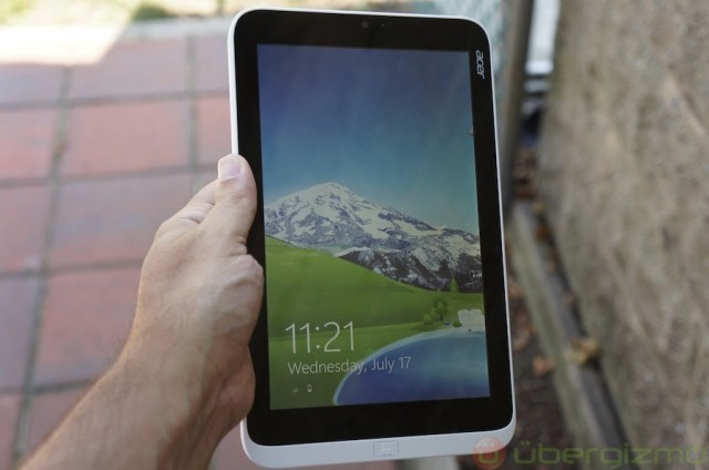 acer-iconia-w3-review-12