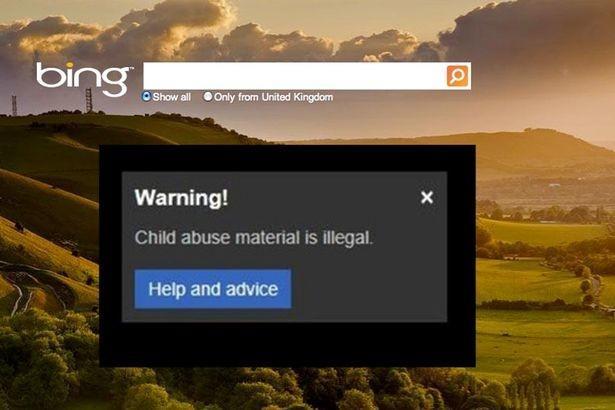 bing-illegal-image
