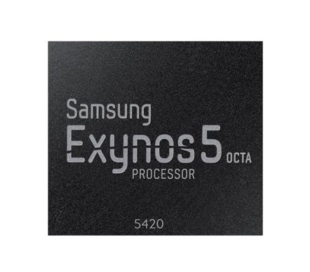 exynos-5-octa-5420