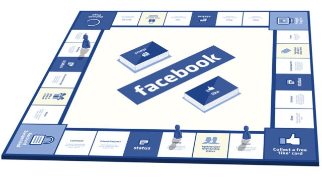 facebook_board_game.0_cinema_960.0