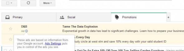 gmail-inbox-promo