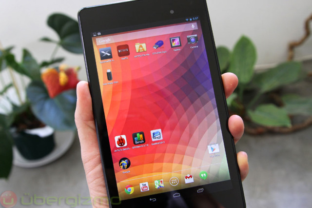 nexus-7-2-review--015