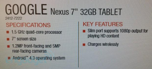 nexus7-leaks