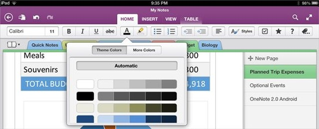 onenote-ios-android