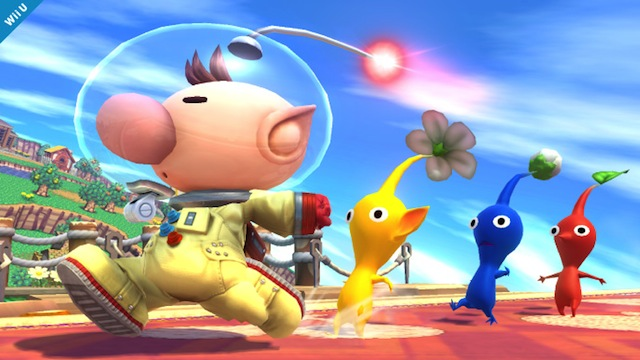 pikmin-super-smash-bros
