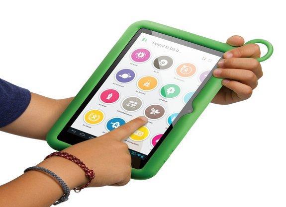walmart-xo-tablet