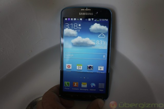 galaxy-s4-active-review-30