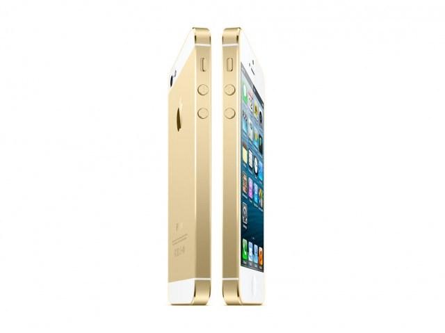 gold-iphone-5s-apple