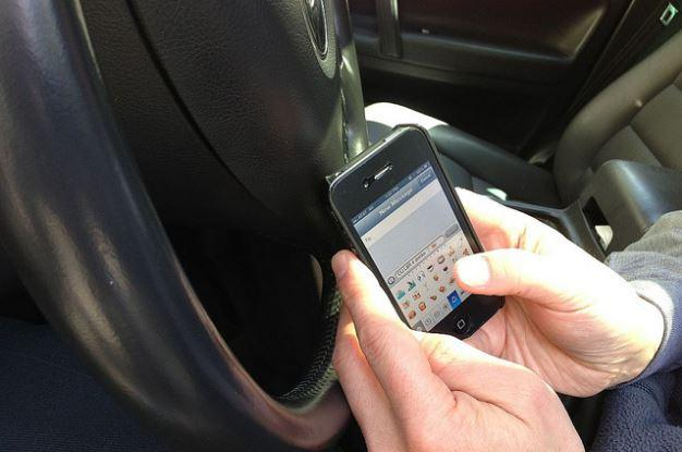 text-drive