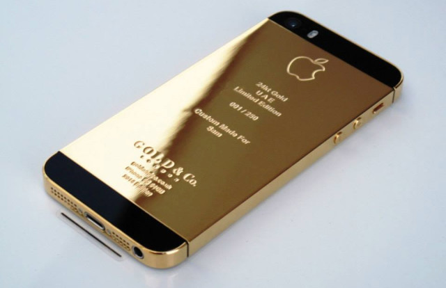 24k-gold-iphone-5s
