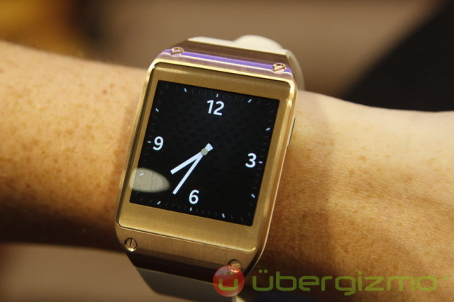Samsung-Galaxy-Gear-22