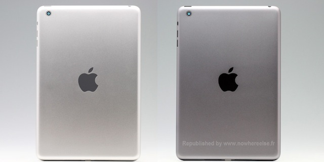ipad-mini-2-space-gray