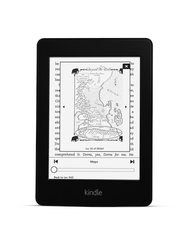 new-kindle-paperwhite