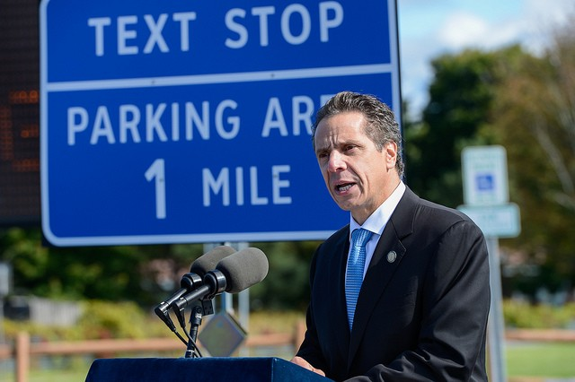 new-york-text-driving-signs