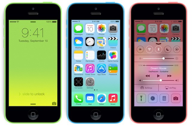 official-iphone-5c-1