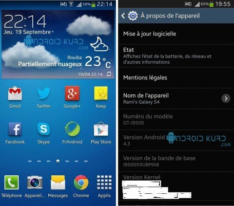 rsz_galaxy-s4-android-43