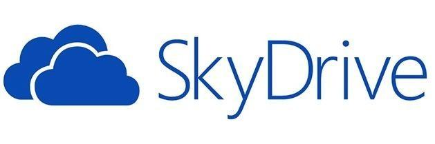 skydrive-access-issues