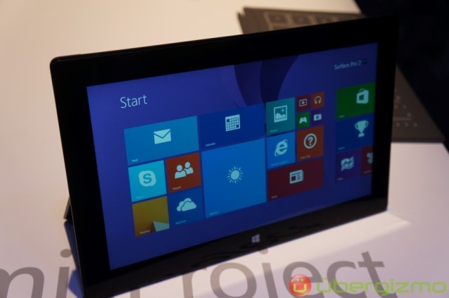 surface-pro-2-hands-on-1