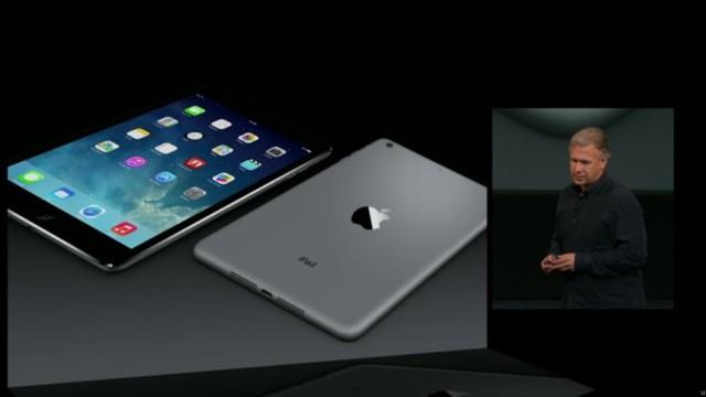 apple-ipad-air-2