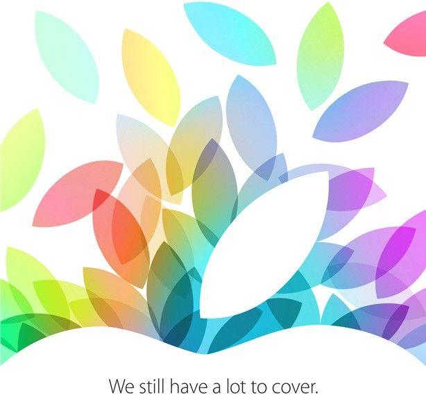 apple-oct-22