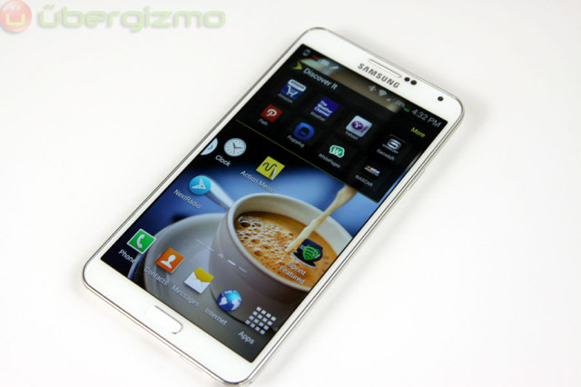 galaxy-note-3-review-01