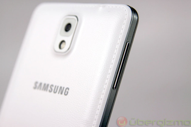 galaxy-note-3-review-14