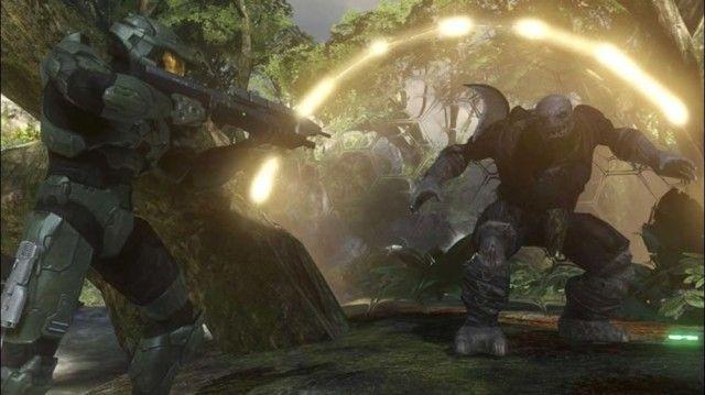 Halo 3: ODST MCC Release Date Revealed On Xbox Website | Ubergizmo