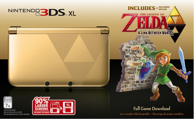legend-of-zelda-nintend-3ds-xl-bundle