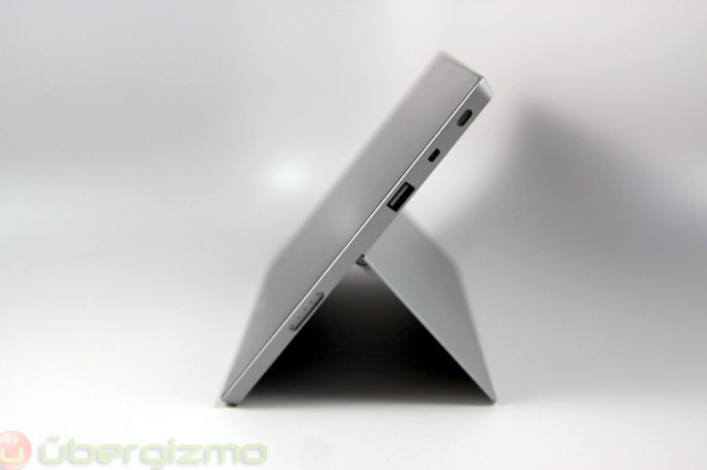 surface-2-review--007