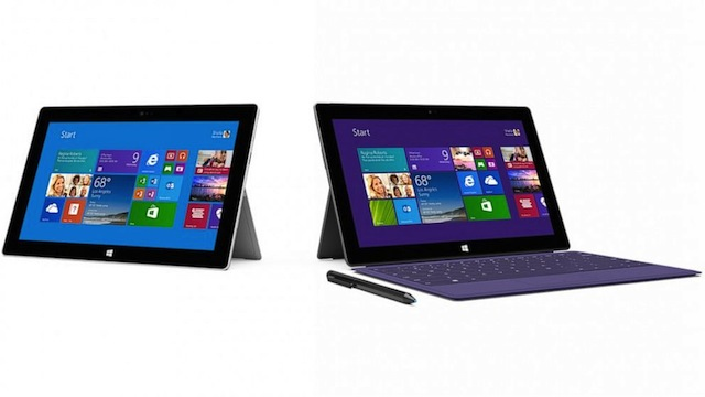surface-2-surface-pro-2