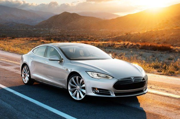 Tesla To Soon Offer Certified Previously Owned Vehicles