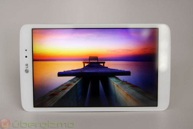 LG-G-Pad-83-review-014