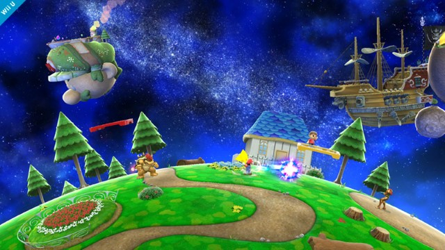 super-smash-bros-mario-galaxy