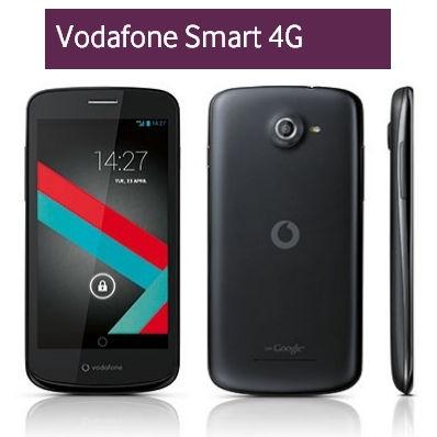 vodafone-smart-4g