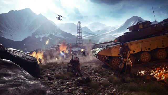 Battlefield_4_China_Rising_Altai_Range_0