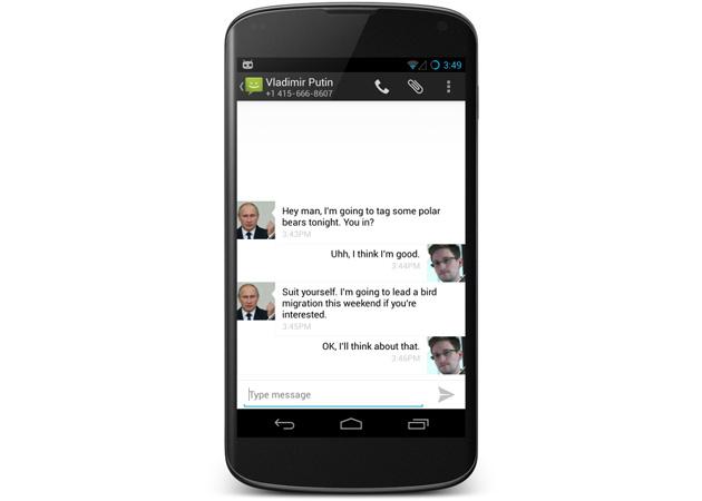 cyanogenmod-sms-encryption