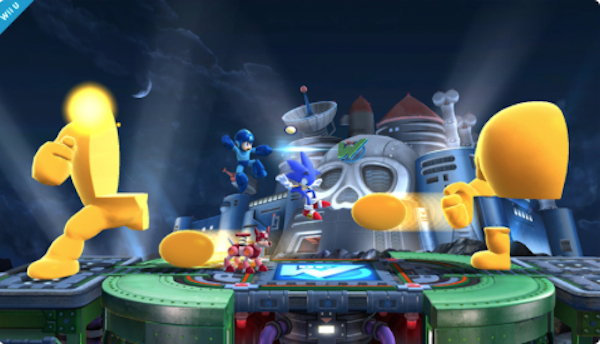 super-smash-bros-wily-stage