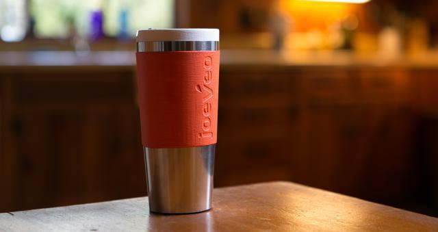 temperfect-mug