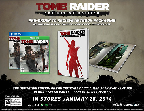 tomb-raider-definitive-edition-launch