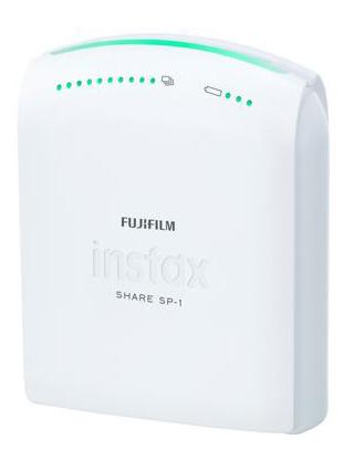 Fujifilm-SHARE