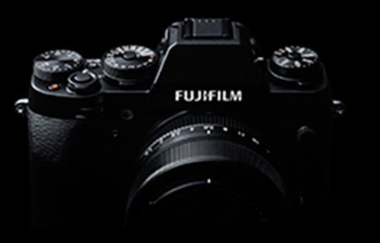 Fujifilm-X-T1-camera-leak