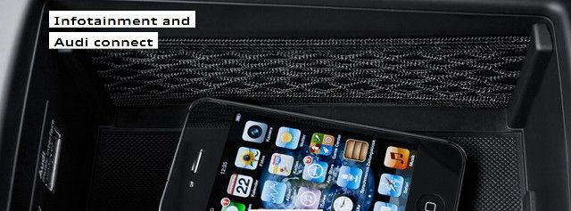 audi-phone-box